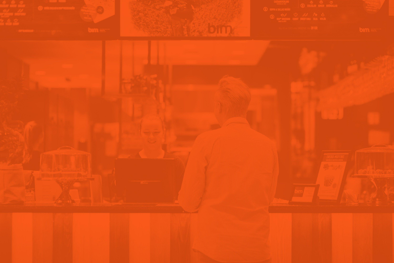 checklista-oppna-restaurang
